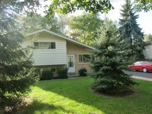 * Dom sprzedany na short sale - Elmhurst, Il