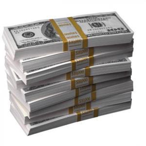 * Kredyty i pozyczki ze zrodel prywatnych - HARD MONEY/BRIDGE AQUISITION & REHAB LOANS