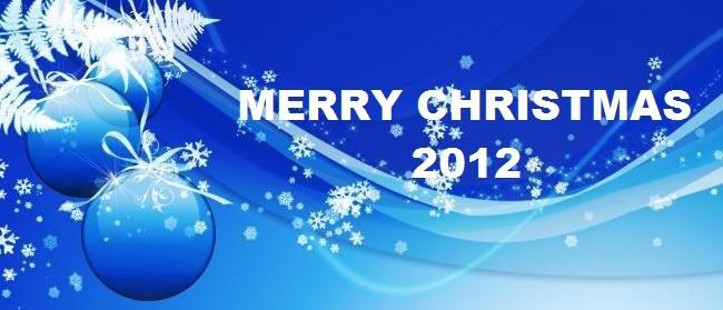 Merry-Christmas-433x650