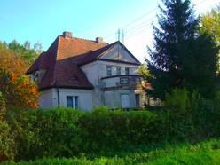 248x186c_dom-w-stylu-dworkowym-44912562.jpg