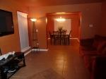 818 N. Edgewater Ln., Shorewood, Il 60404 011