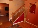 818 N. Edgewater Ln., Shorewood, Il 60404 012