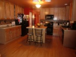 818 N. Edgewater Ln., Shorewood, Il 60404 015