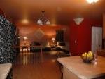 818 N. Edgewater Ln., Shorewood, Il 60404 017