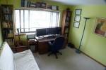 6700 S Brainard 308 guest bedroom