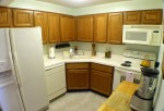 6700 S Brainard 308 kitchen - Copy