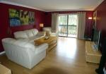 6700 S Brainard 308 livingroom 1