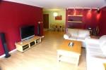6700 S Brainard 308 livingroom 2