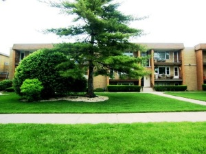 6407 S.Oak park, # E21, Chicago, Il 60638 024