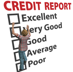 improve-your-credit-score-and-creditworthiness