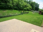 16403 S. Canterbury Way, Lockport, Il 60441 034