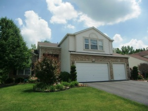 16403 S. Canterbury Way, Lockport, Il 60441 041