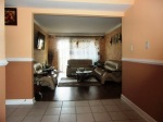 10540 Brooks Ln #C8, Chicago Ridge, Il 60415 002