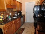 10540 Brooks Ln #C8, Chicago Ridge, Il 60415 003