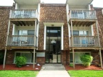 10540 Brooks Ln #C8, Chicago Ridge, Il 60415 007