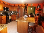 10201 S. 81st Ct., Palos Hills, Il 60465 272 - Copy