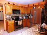 10201 S. 81st Ct., Palos Hills, Il 60465 275 - Copy