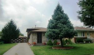 7840 Leclaire Ave., Burbank, Il 60459 002