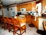 12904  104th Ave., Palos Park, Il 60464 034