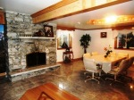 12904 104th Ave., Palos Park, Il 60464 058 - Copy