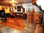 12904 104th Ave., Palos Park, Il 60464 062 - Copy