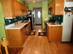 15123 S. 82nd Ave., Orland Park, Il 60462 003