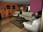 15123 S. 82nd Ave., Orland Park, Il 60462 015
