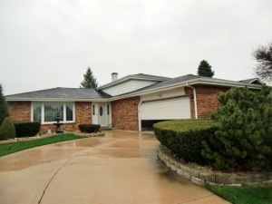 15123 S. 82nd Ave., Orland Park, Il 60462 035