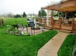 15123 S. 82nd Ave., Orland Park, Il 60462 037