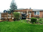 15123 S. 82nd Ave., Orland Park, Il 60462 040