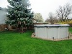 15123 S. 82nd Ave., Orland Park, Il 60462 043