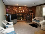 8626 Rutherford, Burbank 023