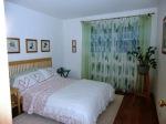9036 Beechnut Rd., Hickory Hills 011 - Copy