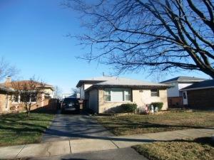13723 Lavergne Ave Crestwood 025