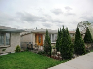 4857 S. Knox Chicago Il 60632 029