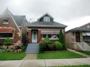 4711 S. Avers, Chicago, Il 60632 049