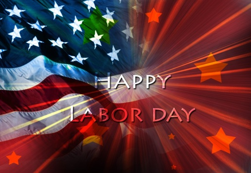 Labor-Day-Wallpapers-3