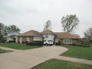 * Piekny dom na sprzedaz - Orland Park, Il